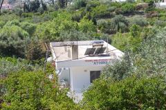 Mai-2009 074